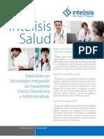 Intelisis Salud