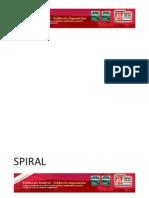 spiral-M1P.pdf