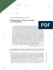 violencia y narrativa en ca.pdf
