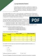 Programmation_lineaire_IUT