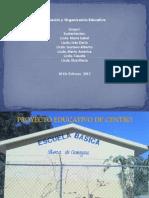 Presentación proyecto (1)
