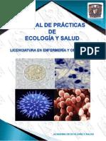 Ecologia y Salud