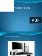 Tema 1 Hardware y Software