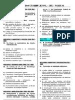 DPE- 30 09.pdf