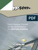 produto_gypSOM.pdf