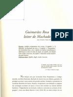 Leitor de Machado