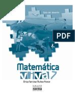 6410_MATE7