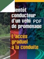 Bientot Conducteur