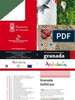 provincial.pdf