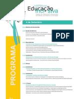 program_Conferência Lisboa