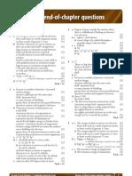 EOC_c03.pdf