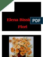 Elena Bissinger Flori 1