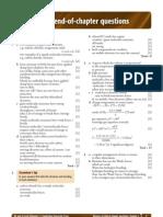 EOC_c05.pdf
