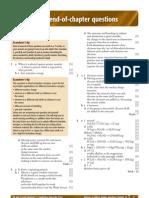 EOC_c10.pdf