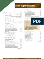 EOC_c11.pdf