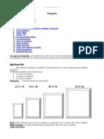 curso-serigrafia.doc