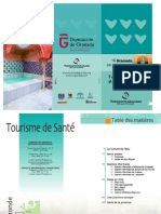 balnearios.pdf
