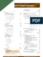 EOC_c16.pdf