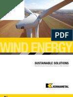 A 08 01792 Wind Energy En