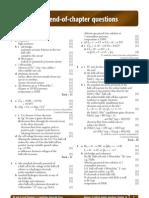 EOC_c19.pdf