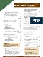 EOC_c23.pdf