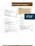 EOC_c25.pdf