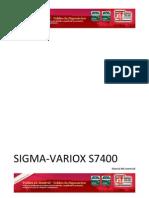 SIGMA VARIOX S7400_1-M1P.pdf