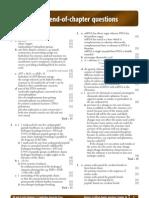EOC_c28.pdf