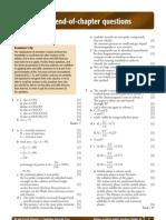 EOC_c29.pdf