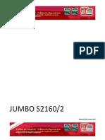 SELECT JUMBO 2160_2_1-M1P.pdf