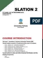 TRANSLATION 2 - CLASS 4 - MODUL 5&6 - ANOR.pptx