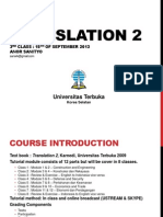 TRANSLATION 2 - CLASS 3 - REVIEW&EXERCISE - ANOR.pptx