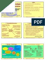 Cassany, Daniel - Metodología para trabajar con géneros discursivos. 2008