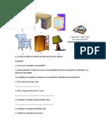 Trabajo práctico nº 1_Pronombres personales, vocabulario, contables e incontables