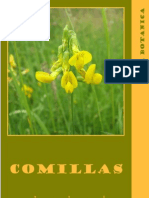 GUIA_BOTANICA.pdf