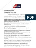 MORE JOBS AND TRAINING FOR AUSTRALIAN WORKERS.pdf