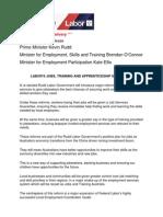 LABOR'S JOBS, TRAINING AND APPRENTICESHIP GUARANTEE.pdf