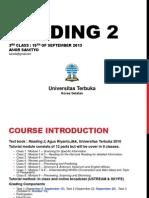 READING 2 CLASS 3 MODUL 4 - AGUSTIEN-ANOR.pptx