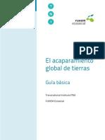 Acaparamiento-global-de-tierras.pdf