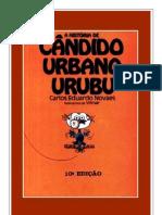 -A-Historia-de-Candido-Urbano-Urubu-Carlos-Eduardo-Novaes.pdf