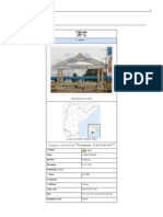 Chirala, Andhra Pradesh