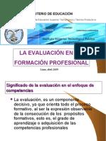 Evaluacion_Aprendizajes55