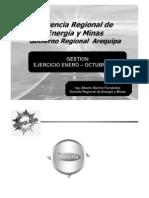 05 Practicas Buen Gobierno_Audiencia Publica_2012_1era Audiencia_MINAS