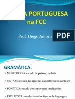 portugues_fcc.pdf