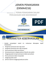 EKMA4216 MANAJEMEN PEMASARAN modul 1.pptx