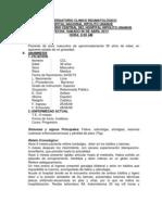 1- Conversatorio Clínico-patológico Reumatología. HospitalN.H.Unanue (1)