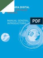 Manual Aulas Digitales Móviles
