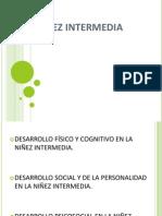 1.- ninez intermedia.pptx