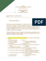Examen Unidad 1 (1)