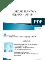 1003153463.Nic 16 Propiedad Planta y Equipo